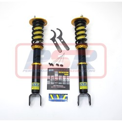 XYZ SUPER SPORT Front COILOVER KIT FORD FALCON & FAIRLANE FG 2008-Onwards