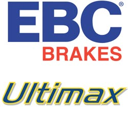 EBC Ultimax