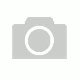 Rear Extreme Disc Brake Pads for Volkswagen Golf VI 1 2