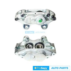 Front Left Disc Brake Caliper| for Toyota Landcruiser FJ62 Wagon 4.0L 4WD 3/1984-1/1990