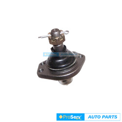 RH Front Upper Ball Joint for Toyota Crown MS123 Sedan 2.8L 1983-1985