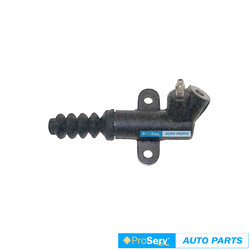 Clutch Slave Cylinder Ford Courier PE PG PH 2/1999-12/2006