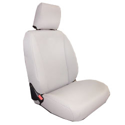 Seat Covers - Tailored